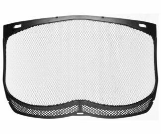 Husqvarna UltraVision visor