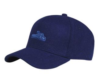 Stihl Icon baseball cap
