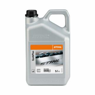 Stihl SynthPlus chain oil (5 litre)