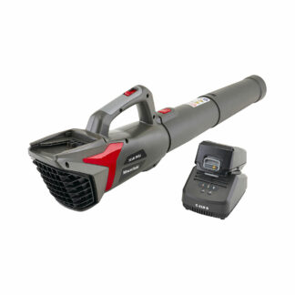 Mountfield MAB 20 Li Freedom 100 battery blower (Kit (with battery & charger))