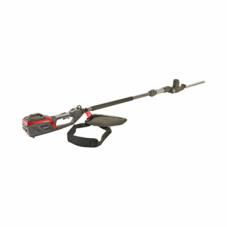 Mountfield MPH 50 Li Freedom 500 battery long reach hedgecutter (Shell only (no battery & charger))