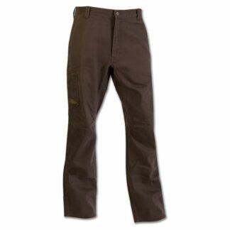 """Arborwear Cedar Flex Arbenter Trousers (Chestnut) (34"""" waist - Long leg)"""
