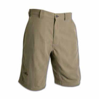 Arborwear Portage Shorts (Driftwood)