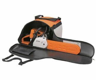 Stihl Chainsaw carry bag