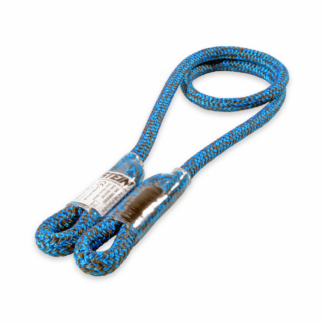 Stein Copious TAC eye 2 eye technical accessory cord (75cm)