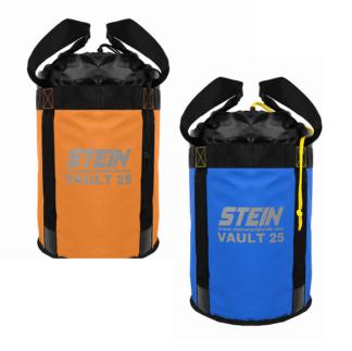 Stein Vault 25 kit storage bag (25L)