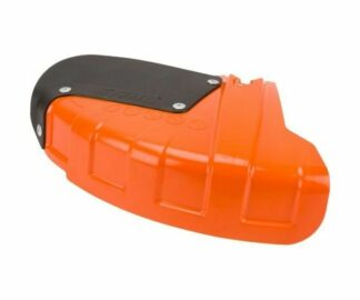 Stihl guard for mowing heads (FS 360, 410, 460, 490, 560)