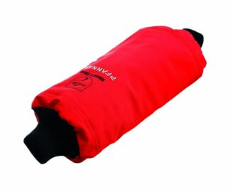 Pfanner chainsaw protection arm sleeve