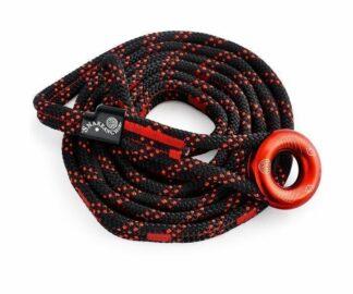 ART Snake anchor