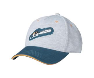 Stihl Children's Chainsaw baseball cap