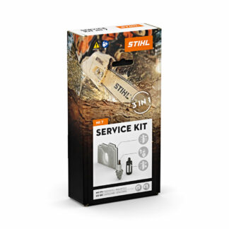 Stihl service kit 7
