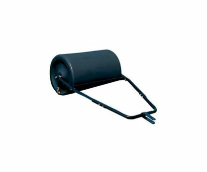 """Agri-Fab 45-0267 push/tow poly roller (24"""")"""
