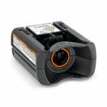 Stihl AP adapter