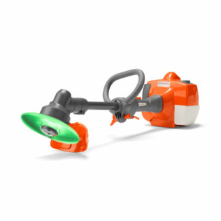 Husqvarna toy weed trimmer