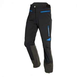Teufelberger climbing trousers