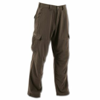 Arborwear Tech II Trousers (Chestnut)