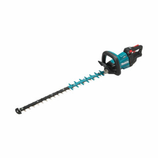 """Makita DUH751Z 18V LXT Brushless battery hedge trimmer (30"""" cut) (Shell only (no battery & charger))"""