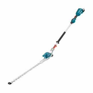 """Makita DUN500WZ 18V LXT Brushless battery pole hedge cutter (20"""" cut) (Shell only (no battery & charger))"""