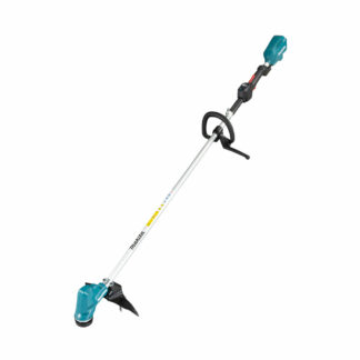 Makita DUR190LZX3 18V LXT Brushless battery line trimmer (Shell only (no battery & charger))