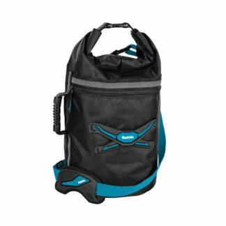 Makita E-05561 Roll Top all weather tube bag