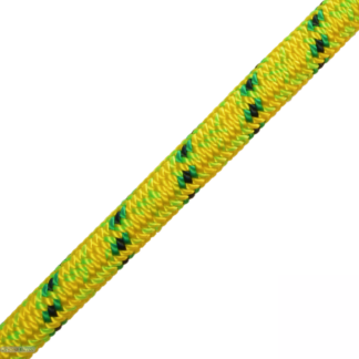 Stein Outback ACR 11.7mm climbing rope (unspliced) (200m box)