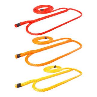 Stein Omex loopie sling