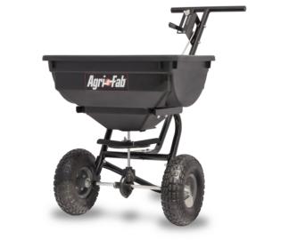 Agri-Fab 45-0532 push pro spreader (85lb)