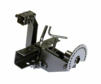 Bertolini reversible plough attachment for BT411 models