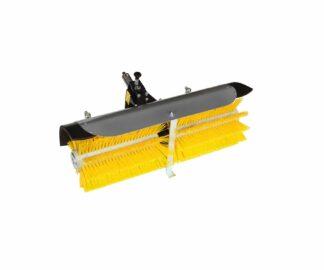 Bertolini front brush attachment for BT411/413 models