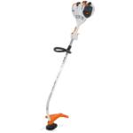 Stihl FS 40 brushcutter/strimmer (27.2cc) - Machine only