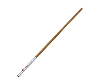 Wolf Garten multi-change ZM140 wooden handle (140cm)