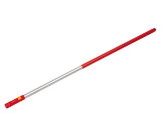Wolf Garten multi-change ZMi12 aluminium handle (118cm)