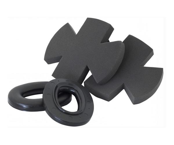 3M Peltor hygeine kit for X5 ear defenders
