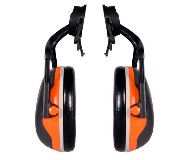 3m peltor x1-p5 ear defenders-2