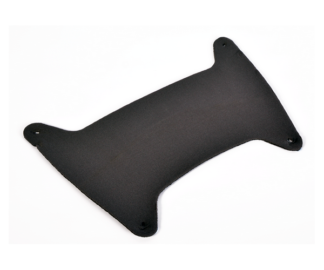 3M X5000 replacement sweat band