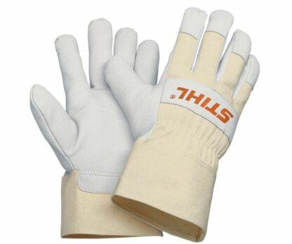 Stihl Function Universal work gloves