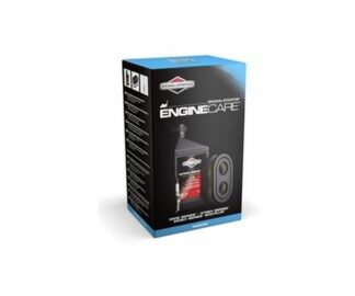 Briggs & Stratton engine care kit series 550E, 550Ex, 575E