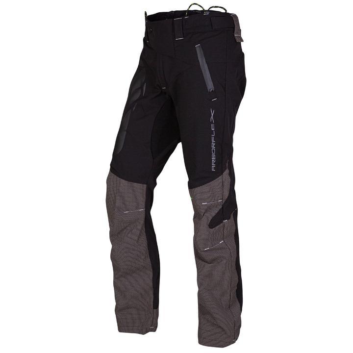 AT4185 Arborflex Pro Skin Trousers (Black)