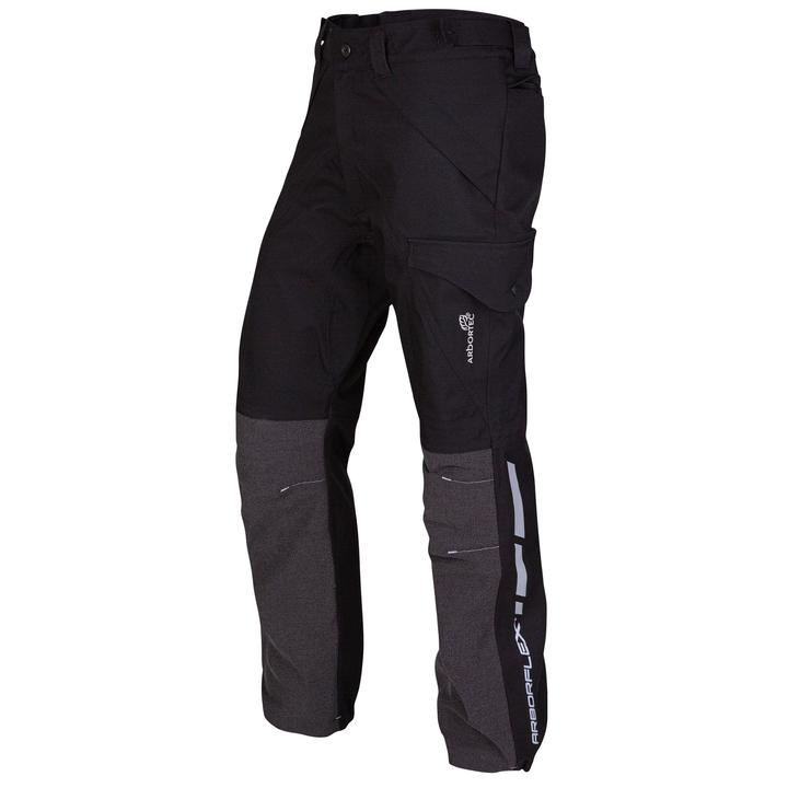 AT4145 Arborflex Storm Trousers (Black)