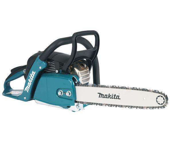Makita EA4300F45C petrol chainsaw (43cc) (18″ bar & chain)
