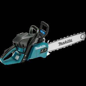 Makita EA5600F45D chainsaw (55.7cc) (18 inch bar & chain)