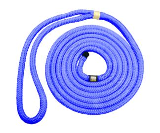 English braid multi-sling (14mm x 5m)