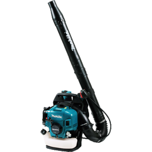 Makita EB5300TH petrol backpack blower (52.5cc)