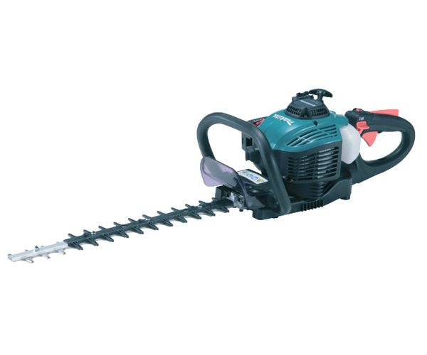 Makita EH5000W hedge trimmer (22cc) (20