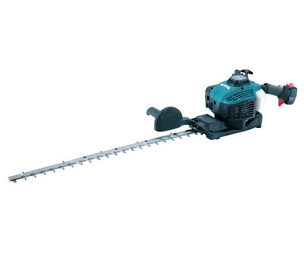 Makita EH7500S hedge trimmer (22cc) (30