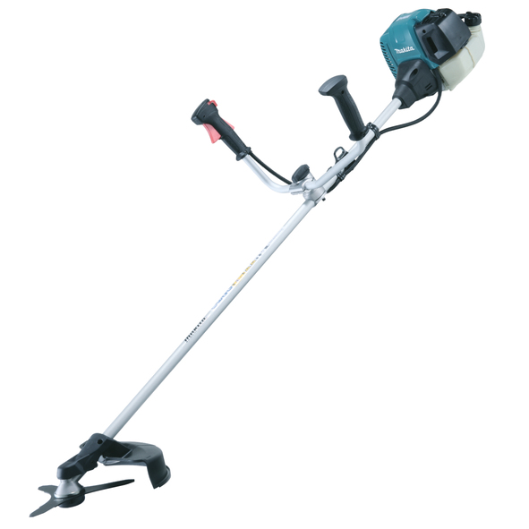 Makita EM4350UH brushcutter/strimmer (43cc)
