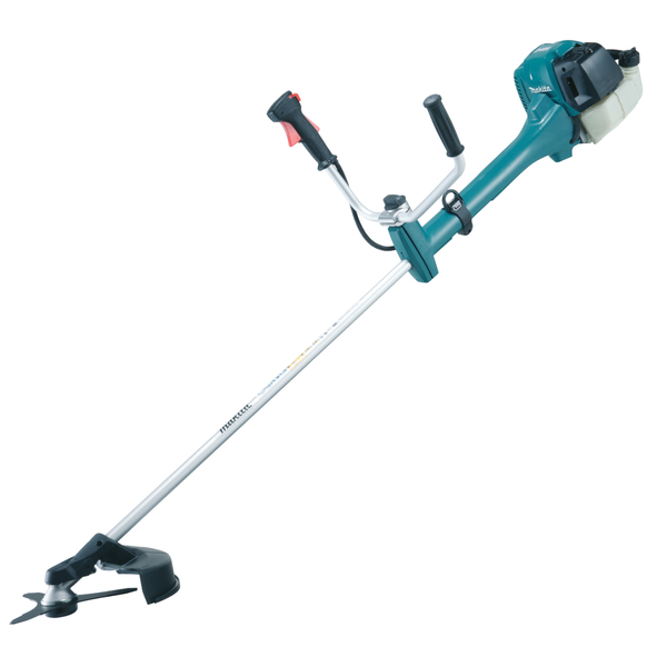 Makita EM4351UH brushcutter/strimmer (43cc)