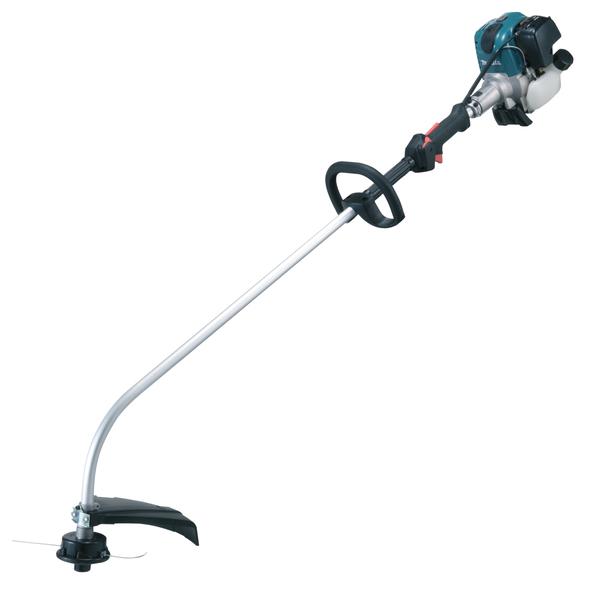 Makita ER2550LH brushcutter/strimmer (24.5cc)
