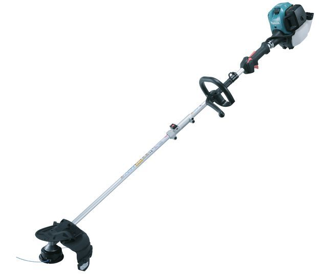 Makita EX2650LHM brushcutter/strimmer (25.4cc)