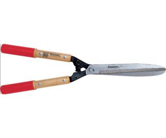 "Corona hedge shears (10"")"